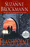 Brockmann, Suzanne: Flashpoint