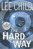 Child, Lee: The Hard Way (Jack Reacher, No. 10