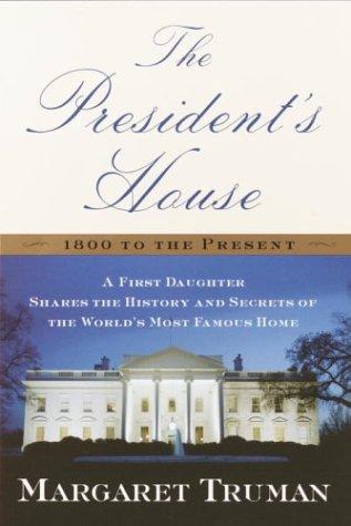 the-presidents-house-random-house-large-print