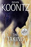 Koontz, Dean: The Taking