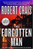 Crais, Robert: The Forgotten Man (Elvis Cole Novels)