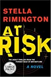 Rimington, Stella: At Risk