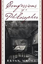 Confessions of a Philosopher : A Personal…