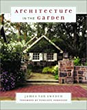 Christopher, Thomas: Architecture in the Garden
