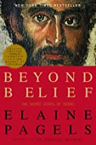 Beyond Belief: The Secret Gospel of Thomas&hellip;
