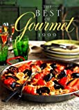 Gourmet Magazine Editors: The Best of Gourmet 1999: Featuring the Flavors of Spain