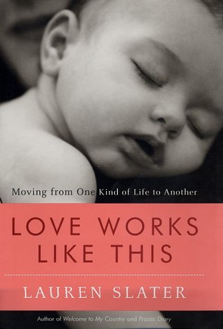 love-works-like-this-moving-from-one-kind-of-life-to-another
