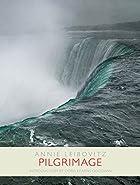 Pilgrimage by Annie Leibovitz