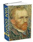 Van Gogh: The Life by Steven Naifeh