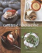 Amuse-Bouche: Little Bites That Delight…