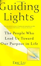Guiding Lights: The People Who Lead Us…