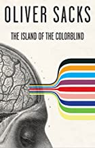 The Island of the Colorblind and Cycad…