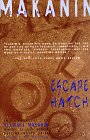Escape hatch & The long road ahead: two…