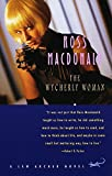 Macdonald, Ross: The Wycherly Woman (Vintage Crime/Black Lizard)