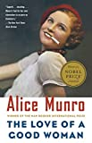 Munro, Alice: The Love of a Good Woman