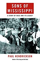 Sons of Mississippi: A Story of Race and Its…