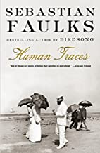 Human Traces (Vintage International) by…