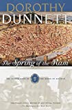 Dunnett, Dorothy: Spring of the Ram