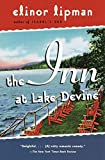 Lipman, Elinor: The Inn at Lake Devine