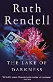 Rendell, Ruth: The Lake of Darkness