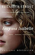 Amy and Isabelle by Elizabeth Strout