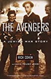 Cohen, Rich: The Avengers