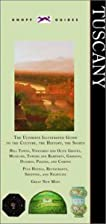 Knopf Guide: Tuscany (Knopf Guides) by Knopf…