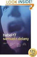 Babel-17 / Empire Star