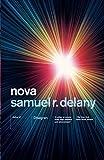 Delany, Samuel R.: Nova