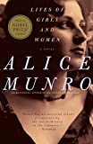 Munro, Alice: Lives of Girls and Women