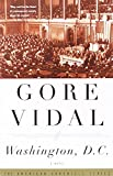 Vidal, Gore: Washington, D. C.