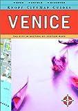 Knopf Guides: Venice (Citymap Guide)
