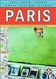 Knopf Guides: Paris (Citymap Guide)