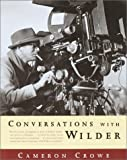 Wilder, Billy: Conversations With Wilder