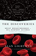 The Discoveries: Great Breakthroughs in…