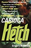 McDonald, Gregory: Carioca Fletch