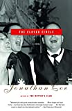 Coe, Jonathan: The Closed Circle