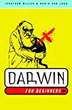 Jonathan Miller & Borin Van Loon: Darwin for Beginners