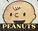 Schulz, Charles M.: Peanuts: The Art of Charles M. Schulz