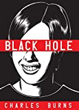 Burns, Charles: Black Hole
