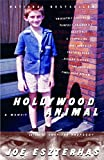 Eszterhas, Joe: Hollywood Animal