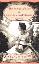 The Pursuit of Love & Love in a Cold…