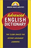 Dalgish, Gerard M.: Random House Webster's Advanced English Dictionary