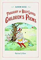 Random House Treasury of Best-Loved…