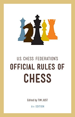 united-states-chess-federations-official-rules-of-chess-sixth-edition