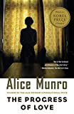 Munro, Alice: The Progress of Love