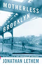Motherless Brooklyn (Vintage Contemporaries)…