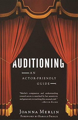 auditioning-an-actor-friendly-guide