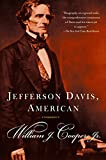 Cooper, William J.: Jefferson Davis, American