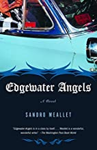 Edgewater Angels: A Novel by Sandro Meallet